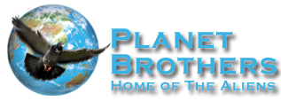 Planet Brothers